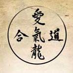 logo_aikiryu