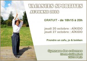 tract_apa14_vacances_sportives_toussaint